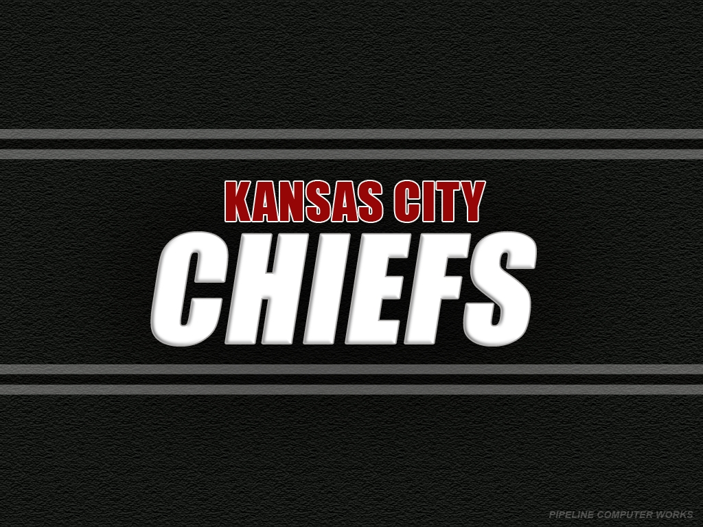 kansas city black singles Kansas city, missouri, lies on the western edge of missouri among the 100 largest cities in the united states, it is the most centrally located in the lower 48 states.