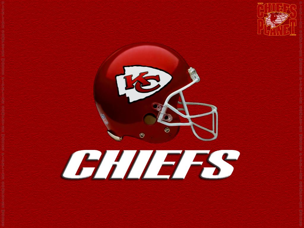 chiefs - photo #16